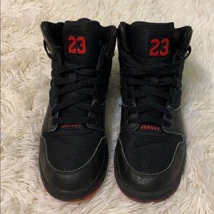 Jordan Authentic 1 Flight Shoes